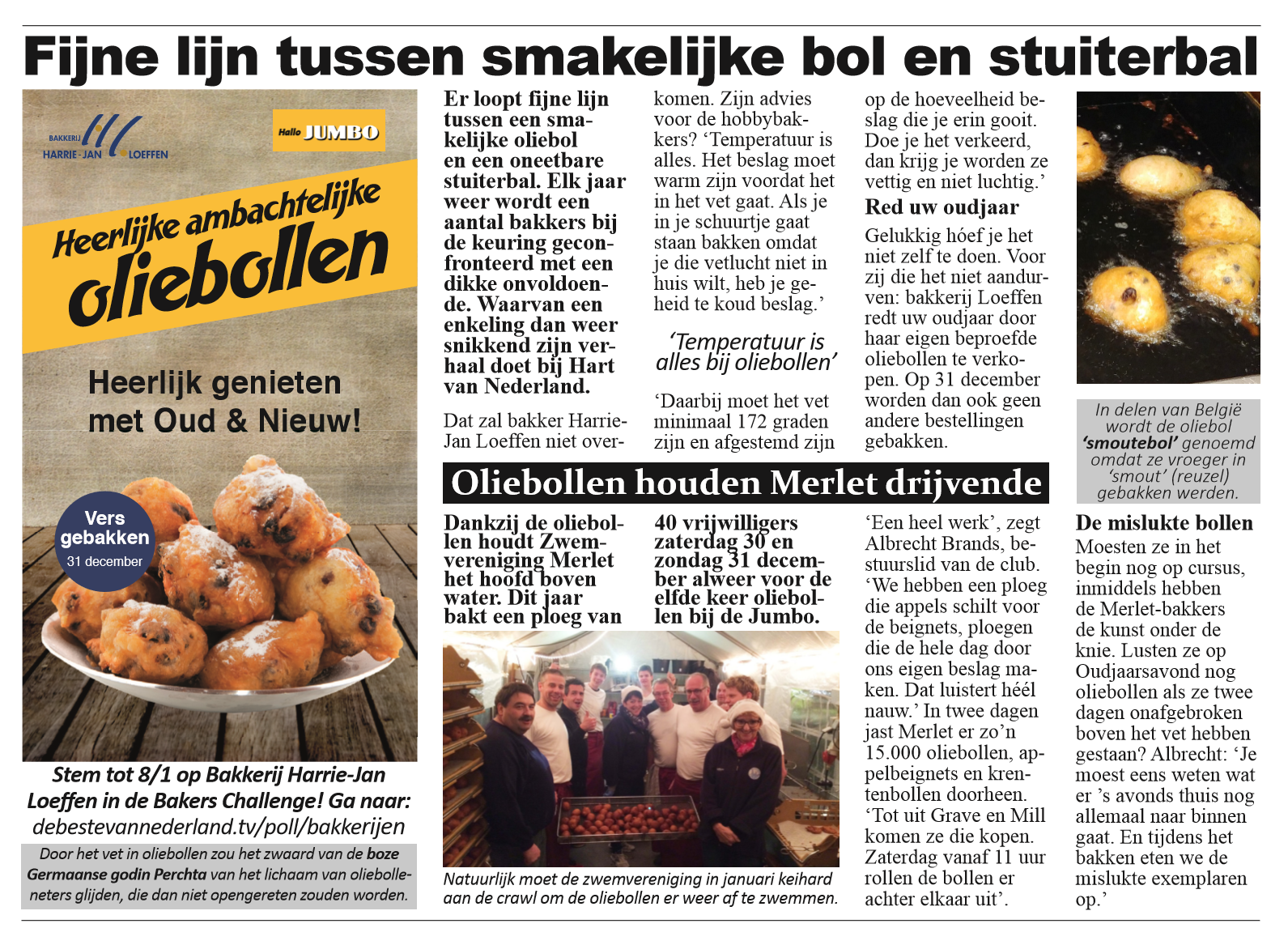 advertorial jumbo-loeffen 3 (ContentClan)