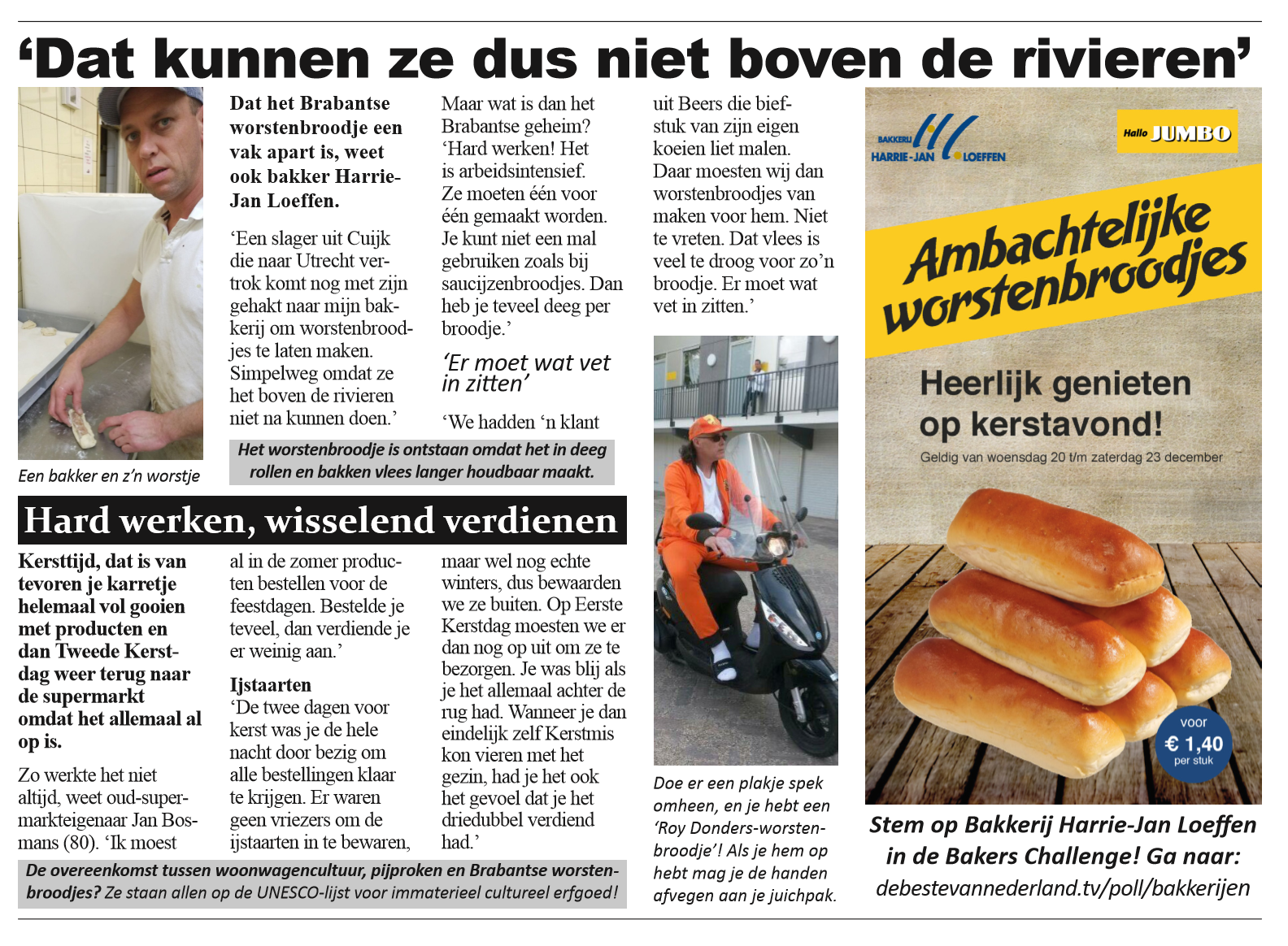 advertorial jumbo-loeffen 1 (ContentClan)