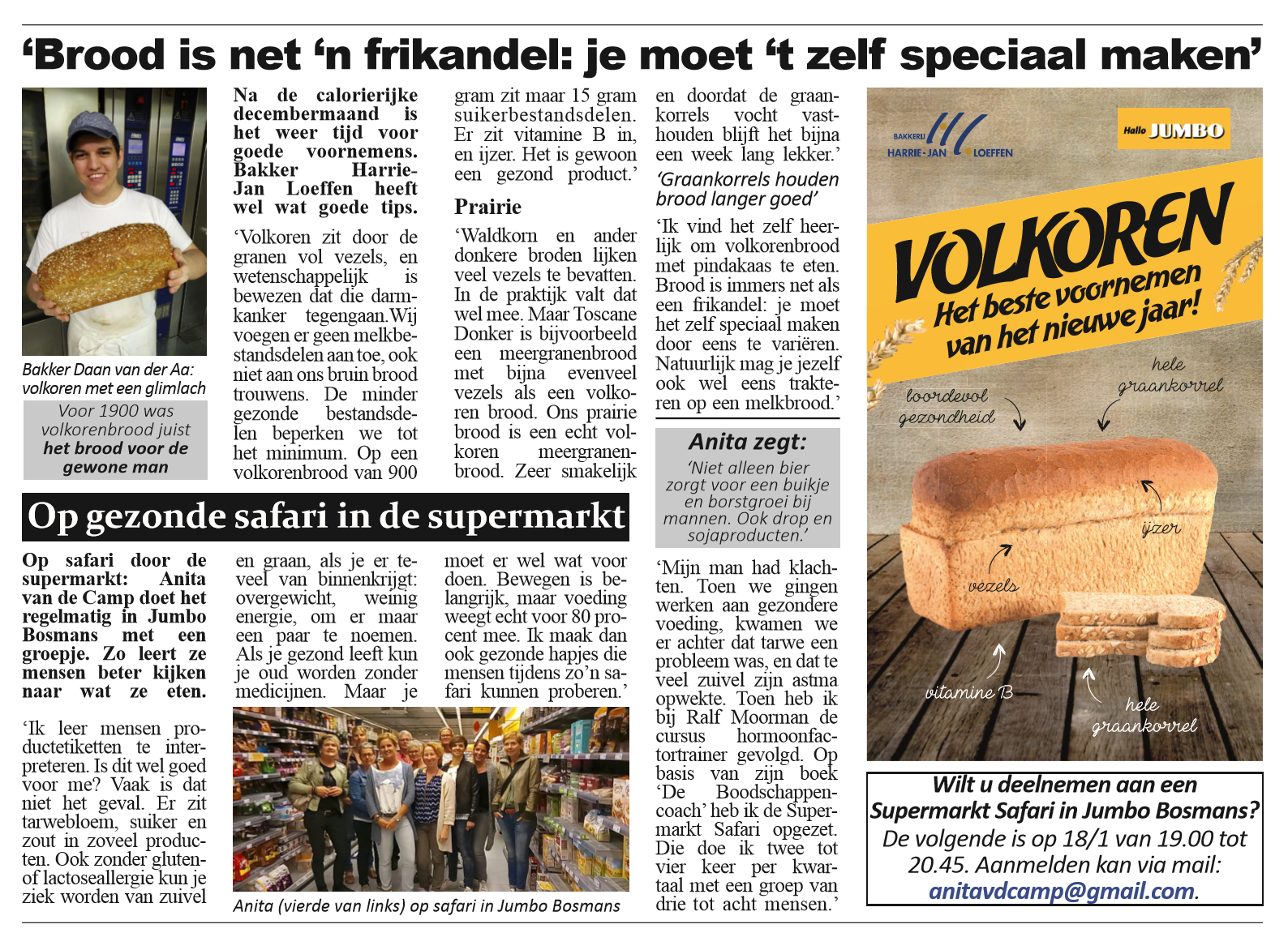 advertorial jumbo-loeffen 2 (ContentClan)